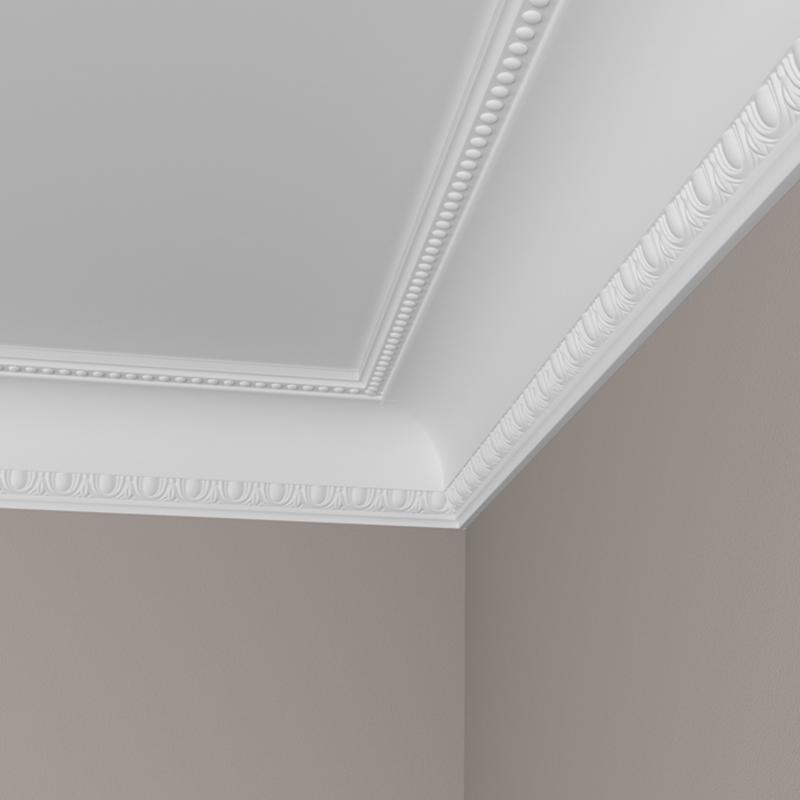 Фото комнат без молдингов с натяжными потолками
